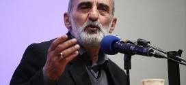 سخنرانی جنجالی شریعتمداری در دانشگاه تهران:تحریمها را سران فتنه به آمریکا پیشنهاد کردند/ یک مفسد اقتصادی را نام ببرید که با فتنهگران مرتبط نبوده است/ فریبتان داده اند؛ شما اینجا شعار میدهید و بچههای آقایان در آمریکا درس میخوانند