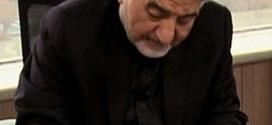 وزیر هاشمی: فتنه ۸۸ عامل بحران ارزی کشور بود